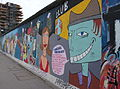 Berlin East Side Gallery dk1293.jpg
