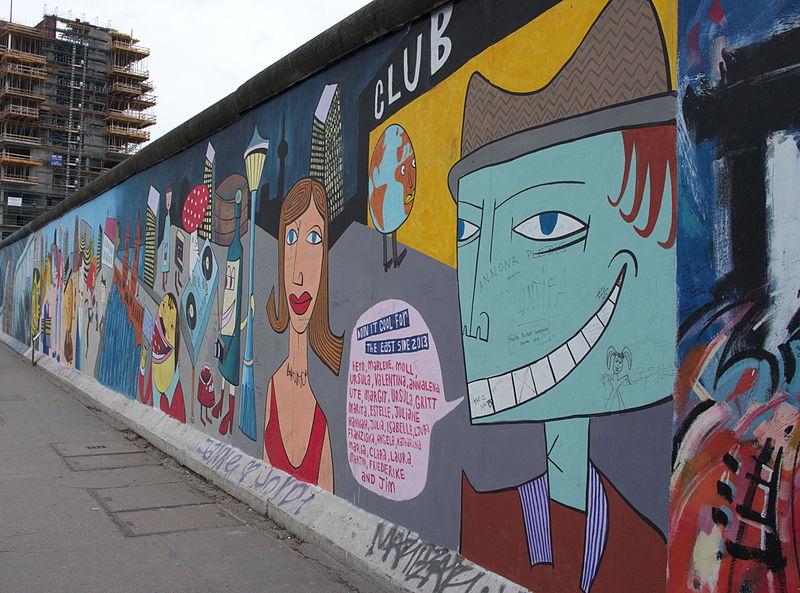 File:Berlin East Side Gallery dk1293.jpg