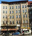 Berlin Gesundbrunnen Badstraße 31 (09030164).JPG