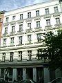 Berlin Prenzlauer Berg Christinenstraße 27.JPG