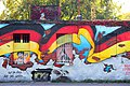 Berlin Wall - panoramio (1).jpg