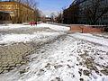 Berlin kreuzberg park am gleisdreieck winter 26.03.2013 12-36-59.JPG