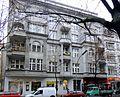 Berlin schoeneberg eisenacher 28.11.2012 14-14-16.jpg