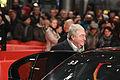 Berlinale 2013 . 75. Berliner Filmfestspiele.jpg