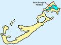 Bermuda-Saint George's Harbour.png