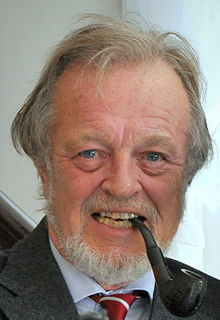 Description de l'image Bernard Cornwell.jpg.