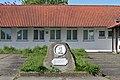 Bernhard Honkamp-Denkmal.jpg