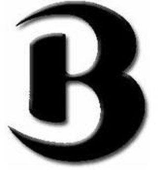 Bertazzon - Image: Bertazzon america logo