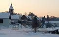 Bertholdsdorf im Winter.jpg