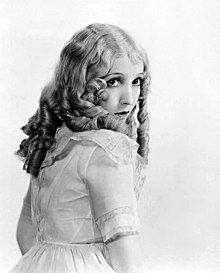 Bessie Love in The Girl in the Show.jpg