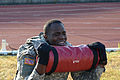 Best Warrior exercise, USAG Benelux 140701-A-RX599-068.jpg