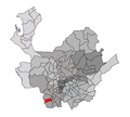 Betania, Antioquia, Colombia (ubicación).PNG