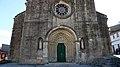 Betanzos Santa María do Azougue 2.jpg
