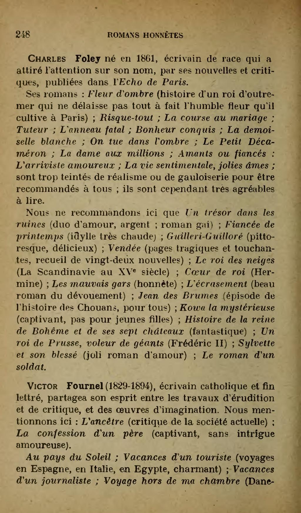 Page:Bethléem - Romans à lire et romans à proscrire, 7e éd.djvu/254 -  Wikisource