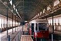 Betriebsbahnhof Vorgarten P1180488.jpg
