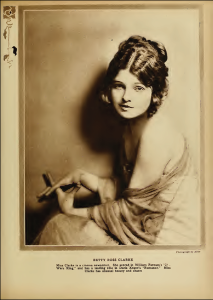 File:Betty Ross Clarke Motion Picture Classic 1920.png