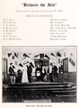 Between the Acts (Taps 1910).png