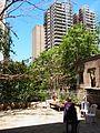 Beyrouth Mansion 216.jpg
