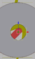 Bezier circle4.png