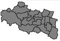 Bezirk Mödling.PNG