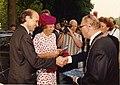 Bezoek koningin Schijndel juni 1990.jpg