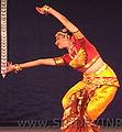 Bharatanatyam 10.jpg