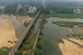 Bharathapuzha River.png
