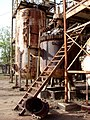 Bhopal Plant 4.JPG