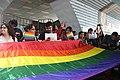 Bhubaneswar Pride Parade 2018 03.jpg