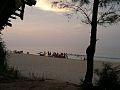 Biển Hàm Rồng 3.jpg