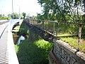 Biala-Podlaska-narrow-gauge-railway-bridge-100618-23.jpg