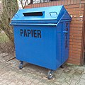 Biala-Podlaska-sorted-waste-container~19c06klt.jpg