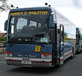 "Bibby's of Ingleton coach ""Dales Diamond"" (BIB 7871) 2003 DAF SB4000 Van Hool Alizée, 20 July 2008.jpg"
