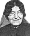 Bibi Mayam Bakhtiari.png