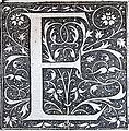 """Biblia, (1547?) """"Letra E"""" (9235928715).jpg"""