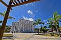Biblioteca Benedito Leite em Sao Luis MA Foto Mauricio Alexandre.jpg