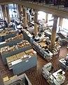 Biblioteca Nacional do Brasil (não ao imperialismo linguístico) 2.jpg