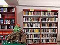 Biblioteca comunale di Montegiorgio foto 2.jpg