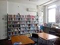 Biblioteka Blazo Scepanovic 01.jpg
