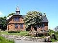 Biblioteka w Allinge - panoramio - 7alaskan (1).jpg