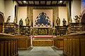 Bibliothèque humaniste de Sélestat 21 janvier 2014-33.jpg