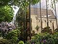 Bibliothèque municipale toussaint Angers exterieur jardin.jpg