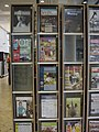 Bibliotheek - Amstelveen -april 2006- (5241446872).jpg