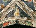 Bicci di Lorenzo, Florence, San Francesco, Four Evangelists 03, St Matthew the Evangelist.jpg
