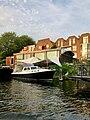 Bickersgracht, Haarlemmerbuurt, Amsterdam, Noord-Holland, Nederland (48720136772).jpg