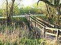 Biebrzański Park Narodowy - Nadbiebrzański Park Krajobrazowy - panoramio.jpg