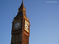 Big Ben - panoramio (18).jpg
