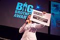Big Brother Award 2010 (Nederlands).jpg
