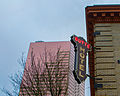 Big Pink and the Butte Hotel.jpg