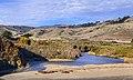 Big Sur River and El Sur Ranch.jpg